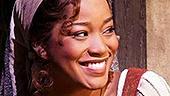 Cinderella - Show Photos - PS - 9/14 - Keke Palmer