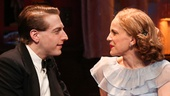 You Can't Take It With You - Show Photos - 9/14 - Kristine Nielsen - Rose Byrne - James Earl Jones