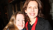 The Heidi Chronicles – Opening Night – 3/15 – OP – Sarah Ruhl – Jessica Hecht