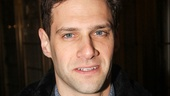 The Heidi Chronicles – Opening Night – 3/15 – OP – Justin Bartha