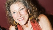 Doctor Zhivago - CD signing - 9/15 - composer Lucy Simon