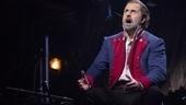 Les Miserables - Show Photos - 12/15 - Alfie Boe