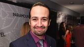 Tony Nominee Brunch - 5/16 - Bryan Bedder/Getty Images