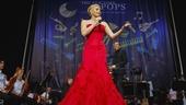 NY POPS - Megan Hilty - 7/16 - Emilio Madrid-Kuser
