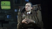 Bryce Ryness as Miss Trunchbull in Matilda.