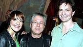 Beauty and the Beast 11th Birthday - Brooke Tansley - Alan Menken - Grant Norman