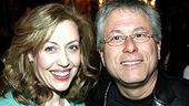 Beauty and the Beast 11th Birthday - Pam Klinger - Alan Menken