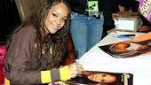 Wicked Day 2005 - Rihanna