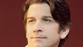 Show Photos - Wicked - Andy Karl
