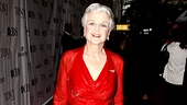 2010 Tony Awards Red Carpet – Angela Lansbury