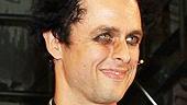 Billie Joe Idiot – Billie Joe Armstrong – 1