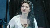 Show Photos - The Phantom of the Opera - Hugh Panaro - Sara Jean Ford