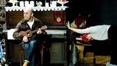 Backstage with Brief Encounter – Joseph Alessi – Dorothy Atkinson