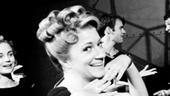 Backstage with Brief Encounter – Annette McLaughlin – Joseph Alessi