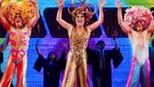 Show Photos - Priscilla Queen of the Desert - cast 1
