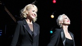 Christie Brinkley opens – Christie Brinkley – Amra-Faye Wright 2