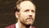 John Benjamin Hickey as Felix Turner in The Normal Heart.