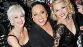 Chicago 6,000 - Amra-Faye Wright - Roz Ryan - Christie Brinkley