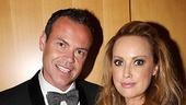 2011 Tony Awards Winners Circle – Tim Chappel – Lizzy Gardner