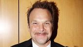 2011 Tony Awards Winners Circle – Norbert Leo Butz