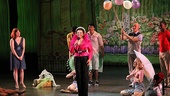 2011 <i>Gypsy of the Year</i> - Leslie Uggams and <i>Anything Goes</i>