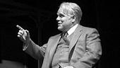 Death of a Salesman - Philip Seymour Hoffman