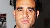 Death of Salesman - Bobby Cannavale