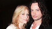 Miscast- Judith Light and Constantine Maroulis