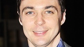 Don't Dress For Dinner – Opening Night – Jim Parsons