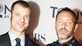 2012 Tony Award Best Pairs- Trey Stone and Matt Parker