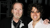 Jesus Christ Superstar –Gregg Allman- Josh Young