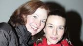 The Madrid – Opening Night – Kathleen McNenny – Phoebe