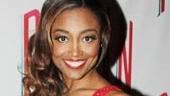 Pippin – Opening Night – Patina Miller