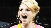 2013 Audience Choice Awards Ceremony — Annaleigh Ashford