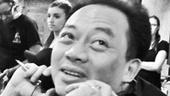 Life of an Actress – Paul Chau