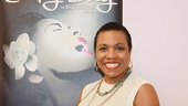 'Lady Day' Meet and Greet — Dee Dee Bridgewater