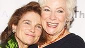 The Old Friends – Opening Night – Tovah Feldshuh – Betty Buckley