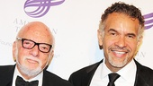 American Theatre Wing – Hal Prince Gala 2013 – Hal Prince – Brian Stokes Mitchell