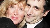American Theatre Wing – Hal Prince Gala 2013 – Daisy Prince - Jonathan Marc Sherman