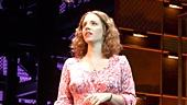 <i>Beautiful: The Carole King Musical</i>: Show Photos — Jessie Mueller