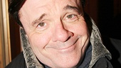 Broadway fave Nathan Lane, gearing up to reprise the role of Nathan Detroit in Guys and Dolls, knows a thing or two about Godot after starring in the 2009 Broadway production!