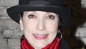 Chicago - Bebe Neuwirth