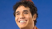 Aladdin - PS - Adam Jacobs