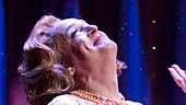 Casa Valentina - Show Photos - PS - 4/14 - Gabriel Ebert - Reed Birney