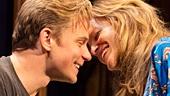 Sex With Strangers - Show Photos - PS - 7/14 - Billy Magnussen - Anna Gunn