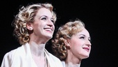 Side Show - First Preview - 10/14 - Emily Padgett - Erin Davie