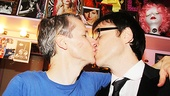 Hedwig and the Angry Inch - 1/15 -  John Cameron Mitchell - Stephen Trask