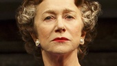 The Audience - Show Photos - 2/15 - Helen Mirren