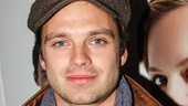 The Heidi Chronicles – Opening Night – 3/15 – OP – Sebastian Stan