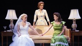 First Daughter Suite - Show Photos - 10/15 -